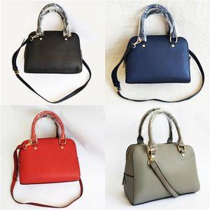 Luxo Bolsas Handbag Mulheres Designer com grande capacidade Oxford Cloth Tote Bolsa Waterproof Single-ToteCross Bag Corpo quente L26 # 891