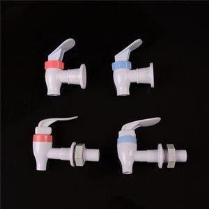 Бытовые Пластиковые Замена Толчок Типа Минеральной Воды Диспенсер Кран Кран Кран Кран Водопроводной Воды Кухня Бар Главная Напиток Инструмент