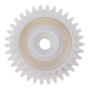 Printer Fuser Drive Gear Assembly Kit Module for 7060 7065 7055 7360 7362 7460 7470 7860 Printer Repair Part, White