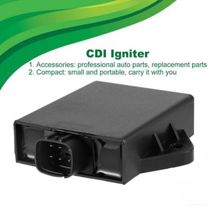 Cdi Módulo Para 32900-19B40 Professional Moda portátil Auto Parts Peças de reposição Durable Wearable