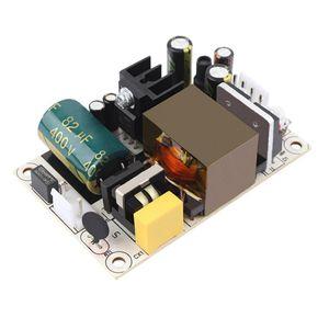 Commutateur Power Board Alimentation industrielle Micro Module réglable