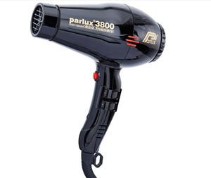 Amazon vente chaude nouveaux outils de salon professionnel 3800 Eco Friendly Céramique Ion Sèche-cheveux Sèche-cheveux ion négatif haute puissance