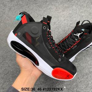 Hombres Designerluxury Sneaker Sport Shoes Multicolor Hombres Zapatos de baloncesto Deportes de alta calidad Trainning Brandshoes Tamaño 40-46 A01 20022101W