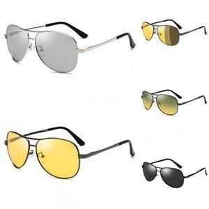 Großhandels-Männer Elektro-Sonnenbrille Mode-Sport-Sonnenbrille Mann Frauen Uv400 Brillen Sonnenbrillen Oculos De Sol Elektro-Glas-Marken-Logo # 741