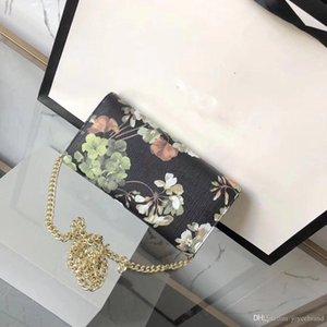 G desiger embrague monedero mujeres cartera pequeño bolso de noche embrague con shain bolsa de hombro envío gratis