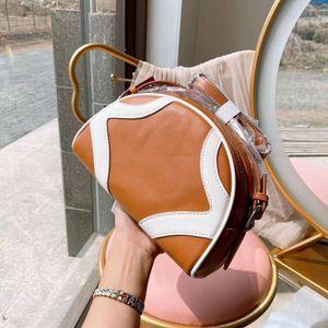 открытый мешок отдыха бумажника новый боулинг сумка дизайнер сумки высокого качества дамы Cross Body сумка shoulderbag свободная перевозка груза b34