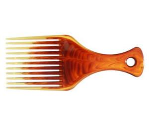رئيس النفط التجارة الخارجية شكل الرأس النفط خمر مشط الشرير الانفجارات شكل اختيار عالية نسيج مشط مشط الشعر