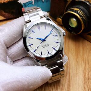 2020 Nuevos omg relojes de los hombres de lujo serie mecánica Marca de moda reloj deportivo mecánico movimiento orologio uomo hombres de lujo