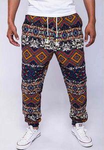 New trend spring and autumn men's casual pants fashion style 2020 multi color m-xxl men's cotton and linen slacks