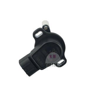 İyi hızlandırıcı pedal kontrolü trottle pozisyon sensörü 18919-AM810 Nissan için