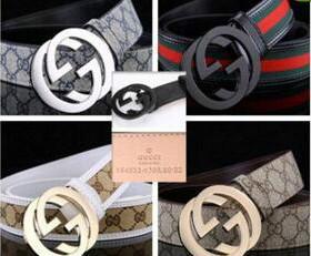2020 المصممين أحزمة أحزمة الرجال المصممين حزام الأفعى Luxurys حزام أحزمة جلدية سيدات الأعمال الكبير الذهب الإبزيم الشحن