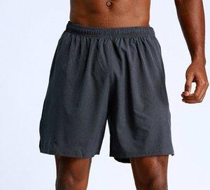 ESHINES Shorts Deportivos Hombres Suelta Correr de secado rápido Cinco Pantalones Cortos Entrenamiento de Baloncesto de Verano Gimnasio Corto Precio Barato Para Hombre