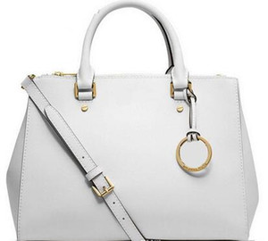 2019 Nouveau style sac à main célèbre marque designer mode sac à main en cuir lady killer sac épaule sac Mme PU en cuir sac à main