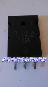 Original Used Field-Effect Transistor IXTK22N100L MOSFET TO-247 TO-3P Test Ok