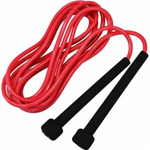 High Quality Skipping Rope Adjustable Boxing Jumping Loss Weight Exercise Fitness Equipments Speed Rope