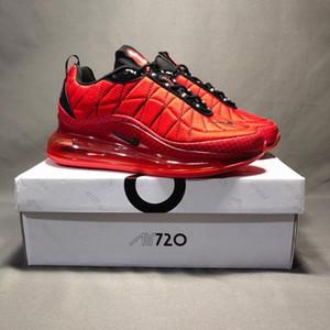 신발 슬리퍼 농구 공기 플랫폼 샌들 카니 트리플 빈티지 에스파 드리 유 샌들 슬라이드를 실행 대기 쿠션 쿠션