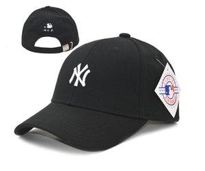 Neu Herren Damen Baseball Cap Washed Denim Snapback Caps Baumwolle Letter Champs Sunblock Beisbol Casquette GC