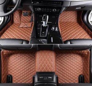 Buick Regal 2004-2019 Paspaslar FloorLiner Halılar Su geçirmez İçin