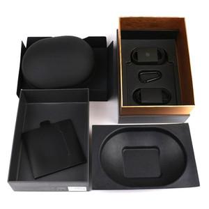 Nuovo stu Rilasciato 3.0 Gen3 Bluetooth cuffia senza fili Nel corso Cuffie auricolari Cuffia con l'alta qualità 1pcs DHL
