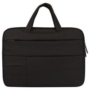 Stylish Bag For Laptop Tas 15.6 Inch For Women Notebook Bag Woman And Men Macbook Air 13 Case Lenovo Yoga #648