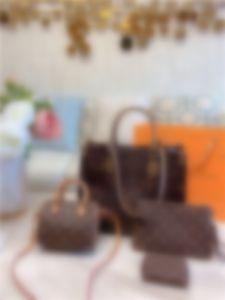 Handbags Bag Leather Shoulder Bags Crossbody Bags HandbagLLLo'ui'svui'ttonyslPurse clutch backpack wallet new xcg4564