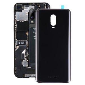 Copertura posteriore originale della batteria per OnePlus 6T