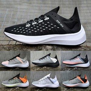 Nouvelle version EXP-X14 SE JDI Hommes Chaussures de course créateurs de mode chaussures de luxe Fly Elite Low Hommes Femmes Chaussures Sneakers