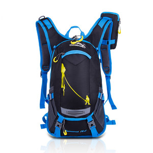 ABC 2020 New Hot Designer Handbags Fashion Bag Leather Shoulder Bags Crossbody Bags Handbag Purse clutch backpack wallet sadsad8
