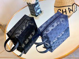 2020 Simple ladies brand bag luxury ladies PU leather bag famous designers brand bags wallet shoulder bag 40156 shopping bags--43