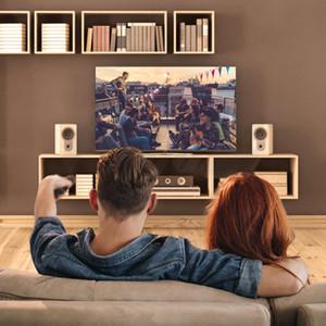 Televisión mundo árabe España Portugal 10000 + Vivo Para Android iOS Smart TV M3U Europa Francia EE.UU. CA Alemania NL Turquía Smart Box Programa