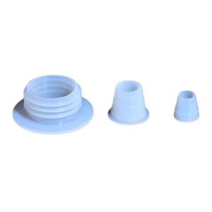 Nargile Bowl Gromet Silikon Kauçuk Conta Bir Setleri Shisha Nargile Chicha narguilé Küçük Boy Aksesuarları Ücretsiz Kargo