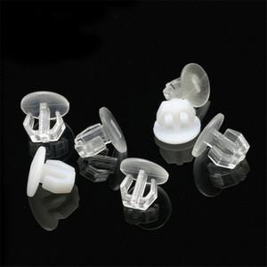 LED Strip Connector Clip M3*5.3 M4*5.3 M5*5.3 M6*5.3 M6*5.8 Anchor Buckle