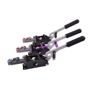 Universal hidráulica del freno de mano Drift alta calidad