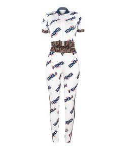 Neue Trainingsanzug Frauen 2 Stück Set Outwear Sweatsuit Zipper Striped Kausal Langarm Sweatshirt + Lange Hosen Damen Sets S-3XL