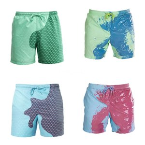 XL- 4XL Plus Size Swimwear Men'S Swimming Trunks Professional Swimsuit Man Swim Suit Boxer Briefs Surf Board Shorts#646