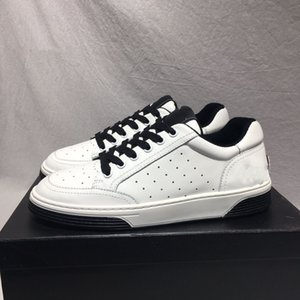 Paris New Crystal Bottom Triple - S Leisure Shoes Luxury Dad Shoes кроссовки для мужчин и женщин Vintage Kanye Old Grandpa Trainer kl04oU