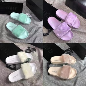 Sexy2020 50Pairs Hotel Towelling One-Time Non Slip Slippers Eva Sole Closed Toe White Free Shipping#132
