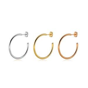 Wholesale Designer stud Earrings for Women Luxury 2 Styles Vintage Pearl Cute Bee Dangel Long Style Earring Jewelry Gifts For Women Girl