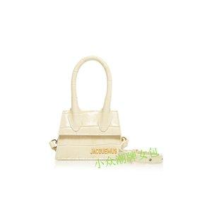 bolso de las mujeres famosas de mini cadena pequeña bolsa de mensajero de cubo de monedas colgajo bolso cruzado del envío gratis
