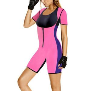 In Stock Women Hot Body Shaper Slimming Belt Yoga Belt Waist Cincher Control Corset and Bustiers Waist Trainer Trimmer Shapewear ct10