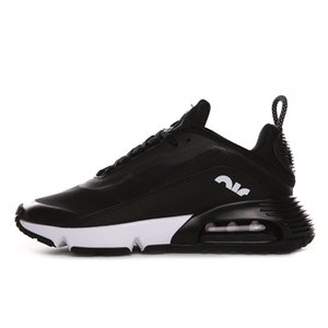 MAXES 2090 React run trainer Sneaker bred triple black white pink oreo Lover Running air shoes Sport Shoes Mens trainer Sports sneakers