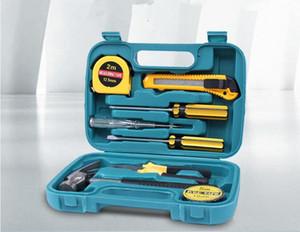 Carro Reparação Kit de Emergência Ferramentas de Ferramentas de Ferramentas Ferramentas de Carro Reparação de Carro Ferramentas de Emergência Manual de Reparação Manual do Reparo