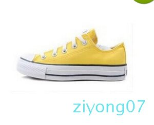 2017 dorp доставка новый 35-46 новый мужской высокого верха взрослых женщин мужская холст обувь 13 цветов зашнуровал Повседневная обувь тапки обувь ручка Z07