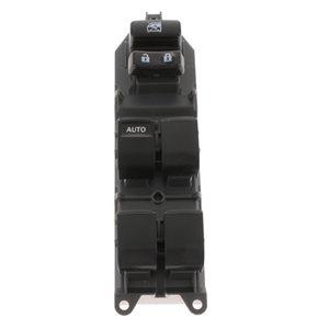 12V Voltmeter Volt Gauge Super Bright LED Display Ammeter For Car Detector