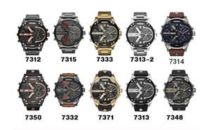 Sıcak satmak Erkekler Koşu Spor Saatler Büyük Arama Ekran Üst Marka Lüks İzle Kuvars İzle Tabla de deportes Moda Saatı