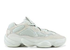 Gli uomini scarpe da corsa Allen Iverson 3 Jersey Kanye Scarpe Ovest Tipo Moda Breathe Scarpe sportive classiche