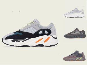 800 erkek kadın hafif yansıtıcı spor ayakkabıları beyaz büyük gri gama mavi erkek ve kadın spor ayakkabı eğitmen büyüklüğü 36-46