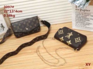 Fashion Bags TotesNew fashion bag designer handbag shoulder bag, luxury woman handbag bag, top quality, free delivery 1