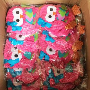 귀여운 25cm 어린이 SOZZY 학교 가방 사랑스러운 만화 동물 배낭 아기 봉제 어깨 가방 책가방 유아 간식 도서 가방 어린이 선물