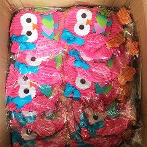 Bolsa linda Bolsas de los niños Bolsos Bolsos Libro Encantador de dibujos animados Niños Mochilas Animales Sozzy Hombro 25cm Schoolbag Toyler Snacks Baby Peluche School G Dowd